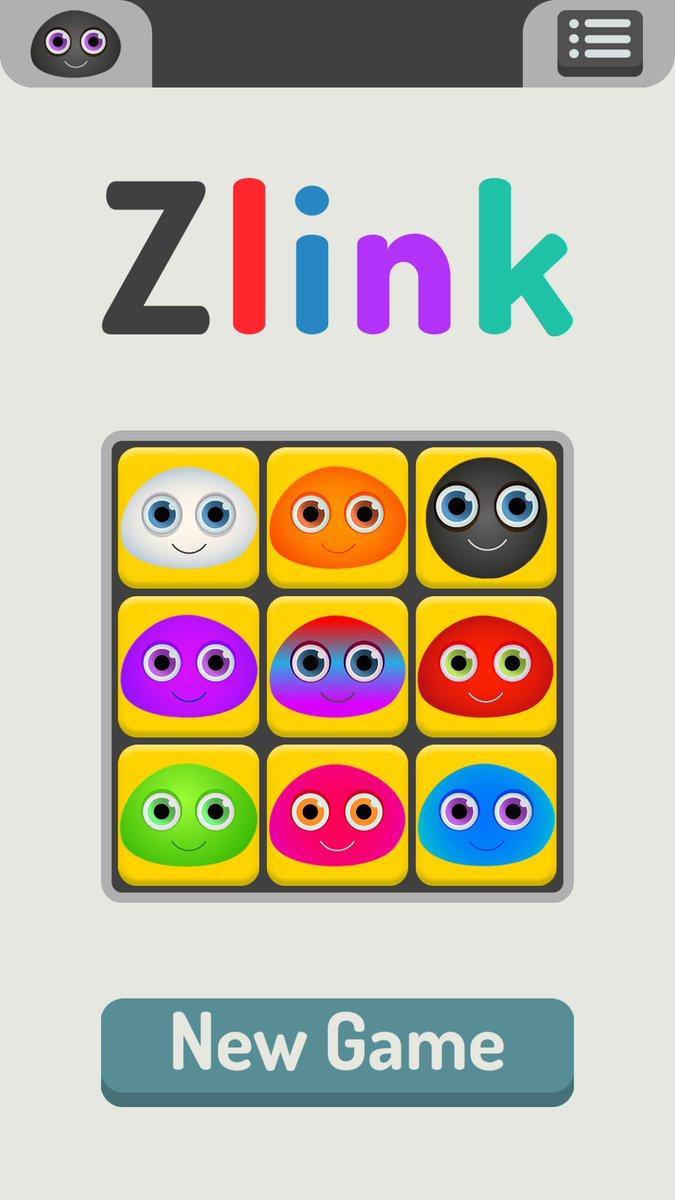 Zlink! (@ZlinkGame) | Twitter