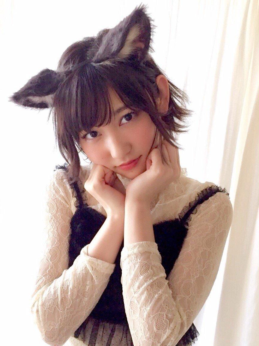 pimpandhost.net imgve.com imagesize:864x1152 17((( (๑˃̵ᴗ˂̵)و #志田愛佳生誕祭 #まなかのなかま pic.twitter.com/YHBhYjbAmv