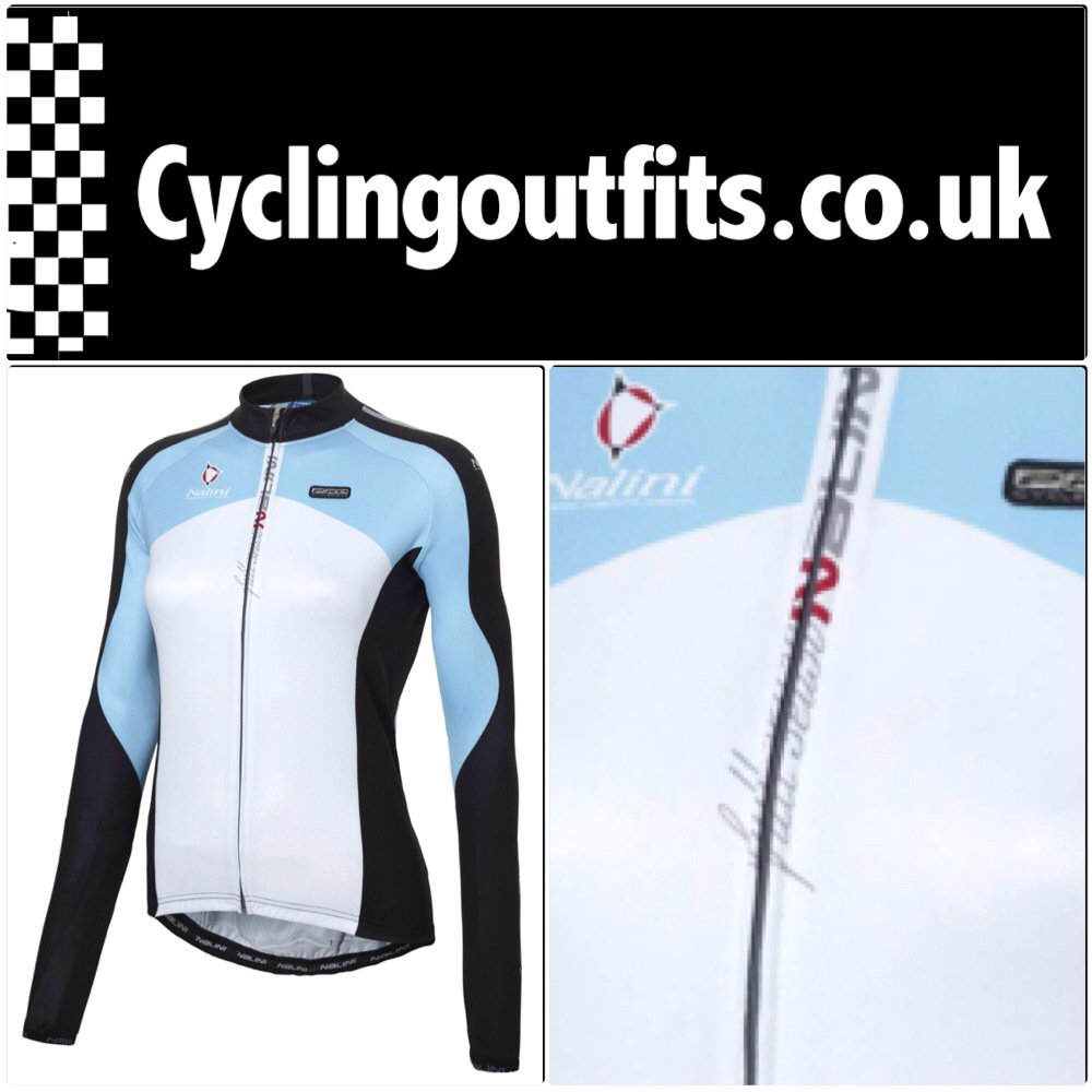 ad08e3742 Cycling Clothing Black Friday