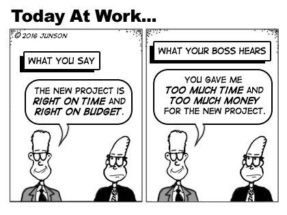 Employee engagement listening. Another fine @junson cartoon. https://t.co/NsX0CvVpxa