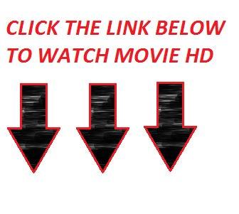 storks 2016 full movie online free