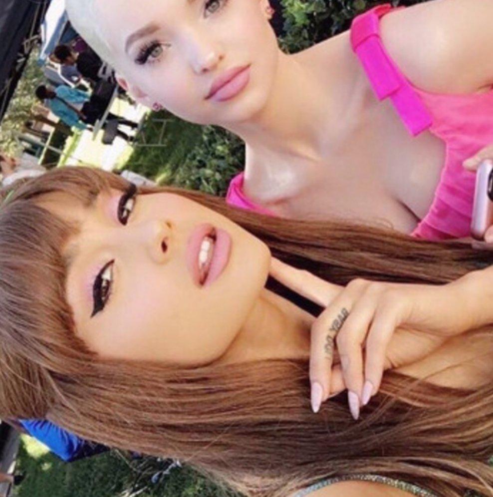 Ariana (actress) naked (82 photo), Tits, Leaked, Instagram, in bikini 2015