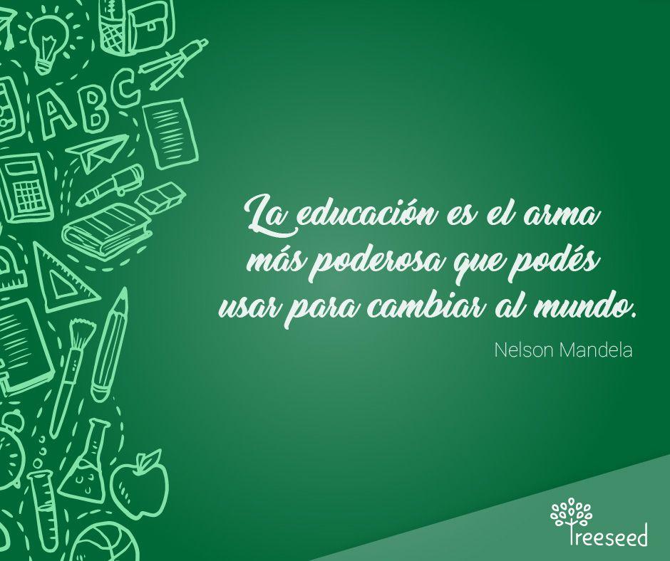Les deseamos a Fundación PASaporte para la educación y Fundación Acción Joven. ¡Feliz Día del Educador! #culturatreeseed #ong #costarica https://t.co/xX5p5LjrTz