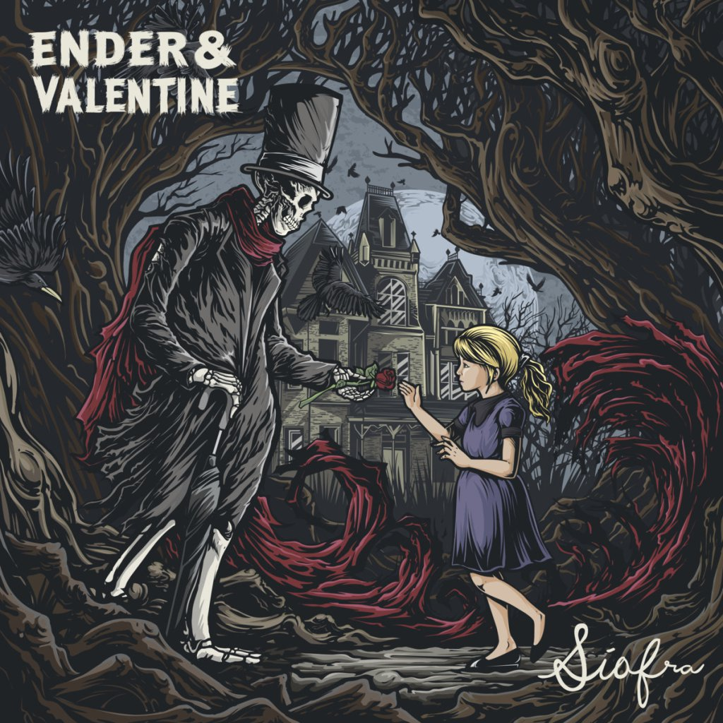 ender and valentine Valentine is the only source of love in ender's life, and she loves him devotedly but she is hardly a typical child either few typical children manage their tyrannical older siblings by resorting to sealed letters left to be opened in case they are murdered.