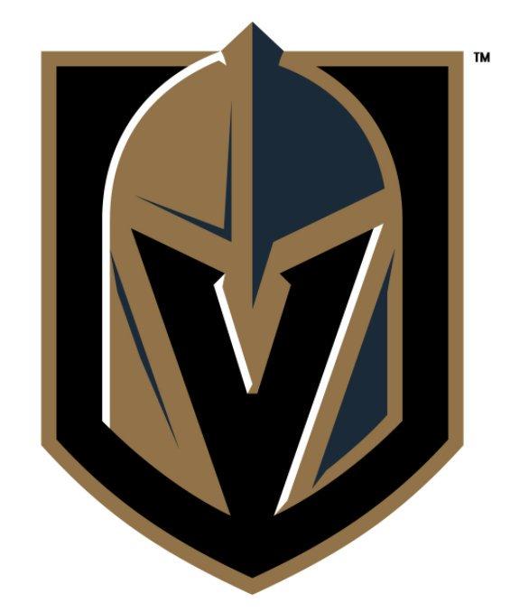 Bob Sturm On Twitter Quot Las Vegas Golden Knights Was