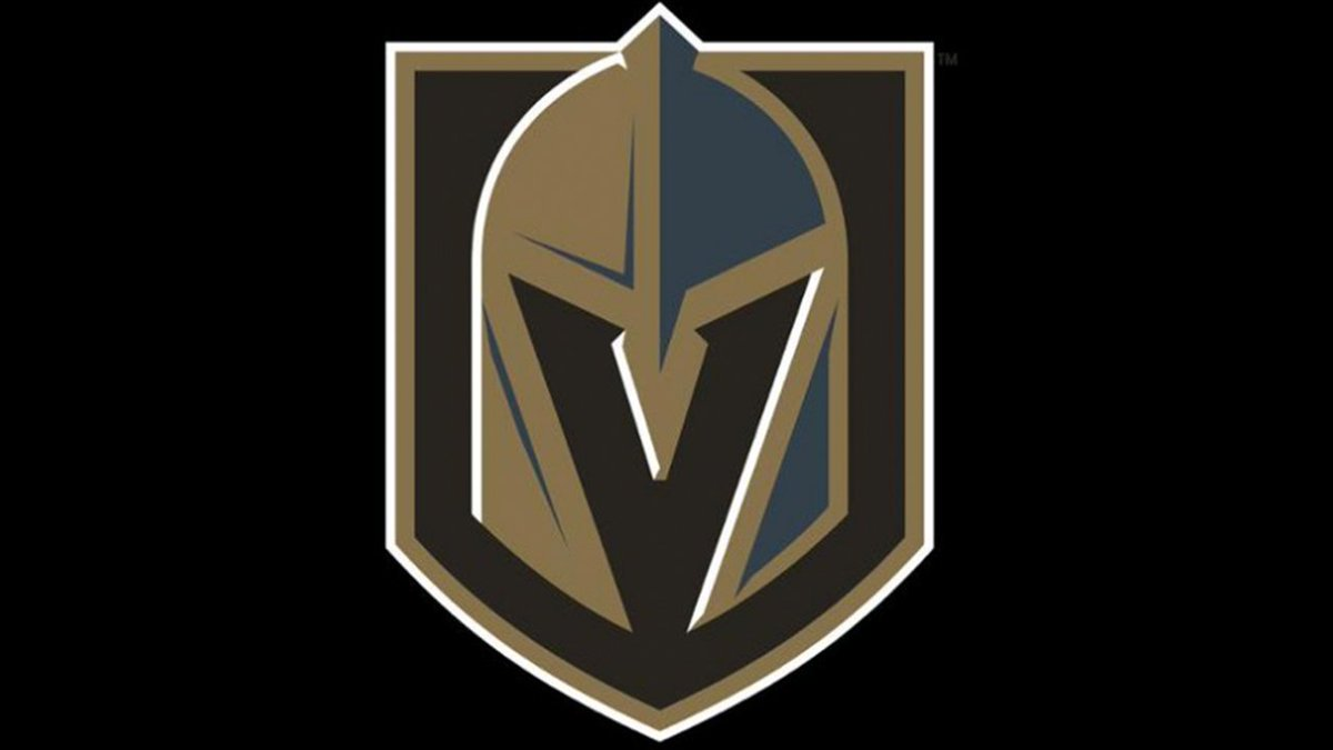 vegass new nhl team golden knights � cool name or just