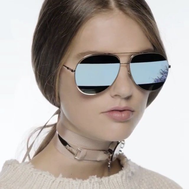 luxury sunglasses 6d32  -Metal-Frame-Luxury-Sunglasses-Women-Brand-Design-Vintage-Sun-Glasses-Ladies-Men-Decoration-Classic/1945038_32658803002html  pictwittercom/2RCJNhBSkP