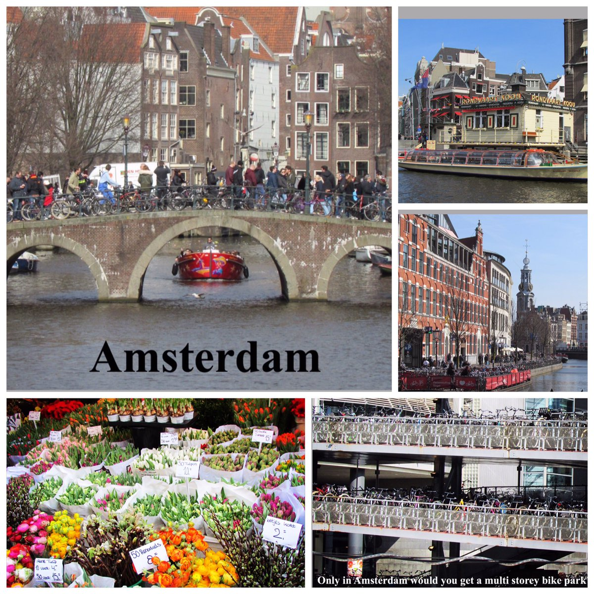 RT @Lynne_Jean  Fancy seeing Amsterdam - you can see a lot of it in a dayhttp://lynnemorley.blogspot.com/2016/04/amsterdam-in-day.html… … #amsterdam #canals #visitamsterdam pic.twitter.com/nrjlLMCe8C