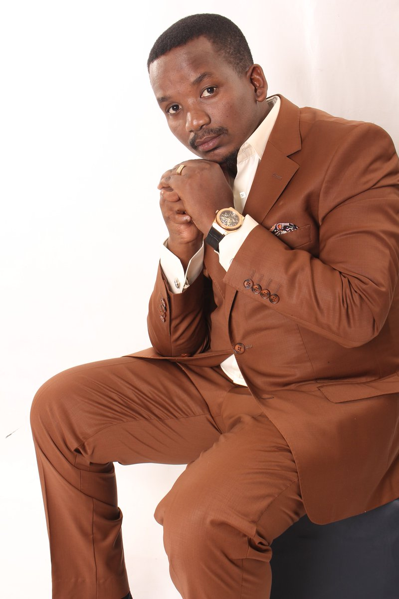 Sfiso Ncwane Songs Free Mp3 Download