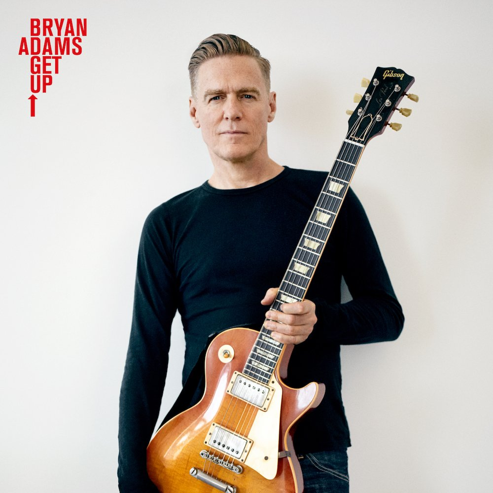 #BryanAdams is one of the most successful recording artists of all time. Be ready for the #GetUpTourIndo show!  https://t.co/JpOSmbmLF5 https://t.co/wXQd2n4s34