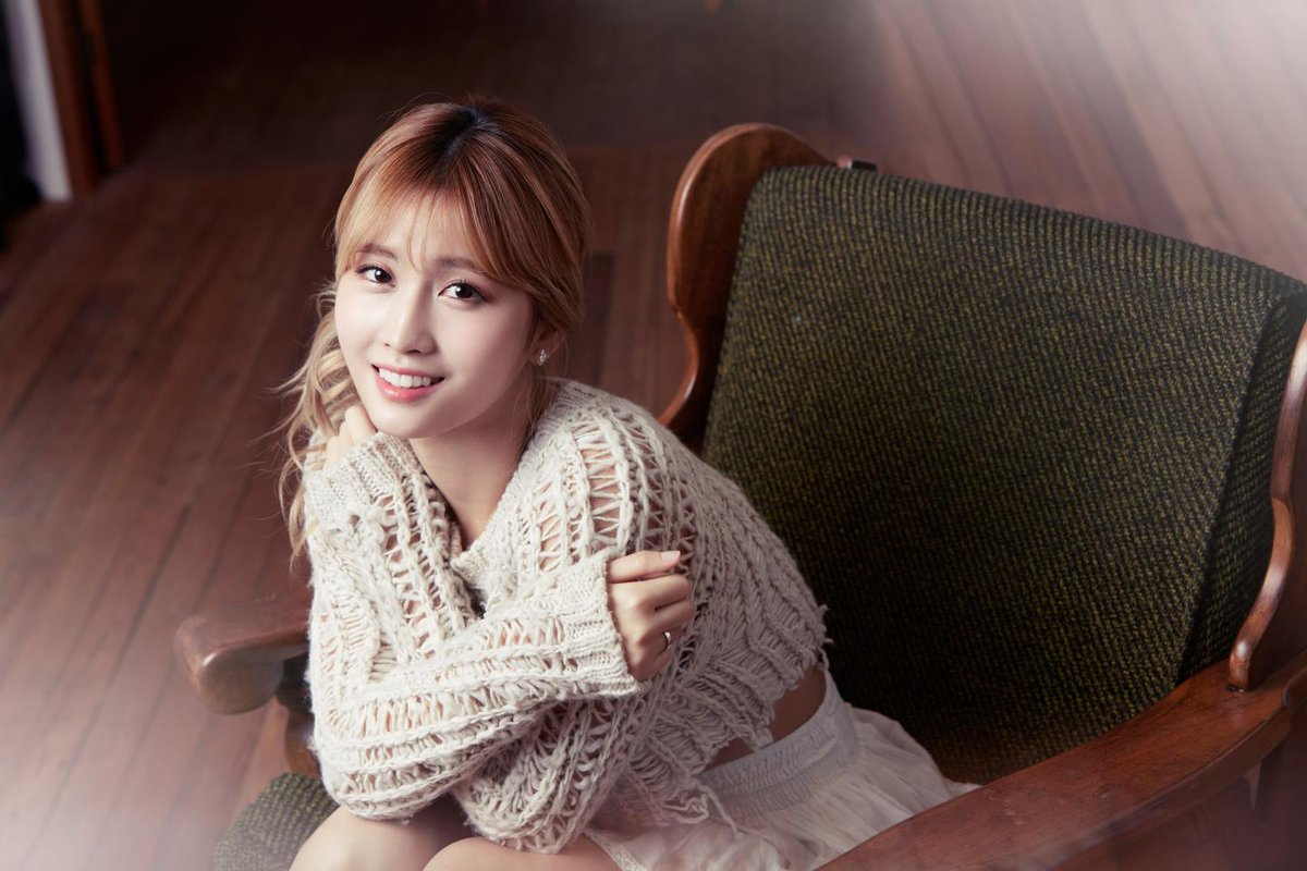 Image result for momo twice likey