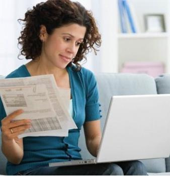 best payday loans near me