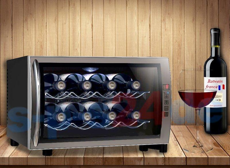 Mini Kühlschrank Durchsichtig : Getränkekühlschrank hashtag on twitter