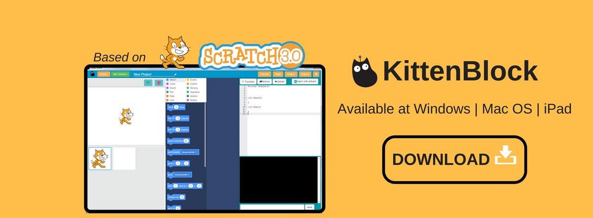 download Diario de