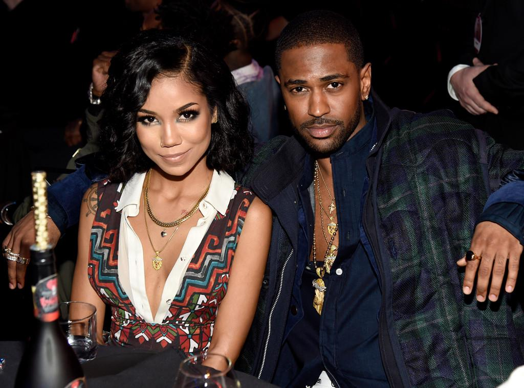 a825058e2f106 bigsean confirms that he and jheneaiko are dropping another twenty88 album .