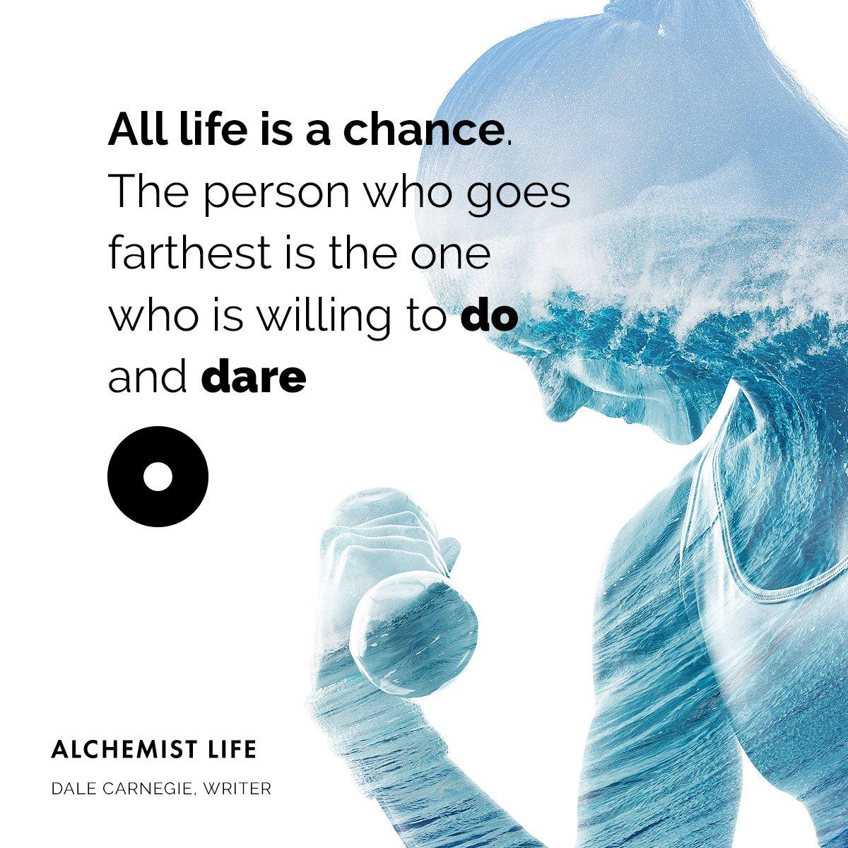alchemist life alchemistlifeuk twitter 0 replies 0 retweets 0 likes