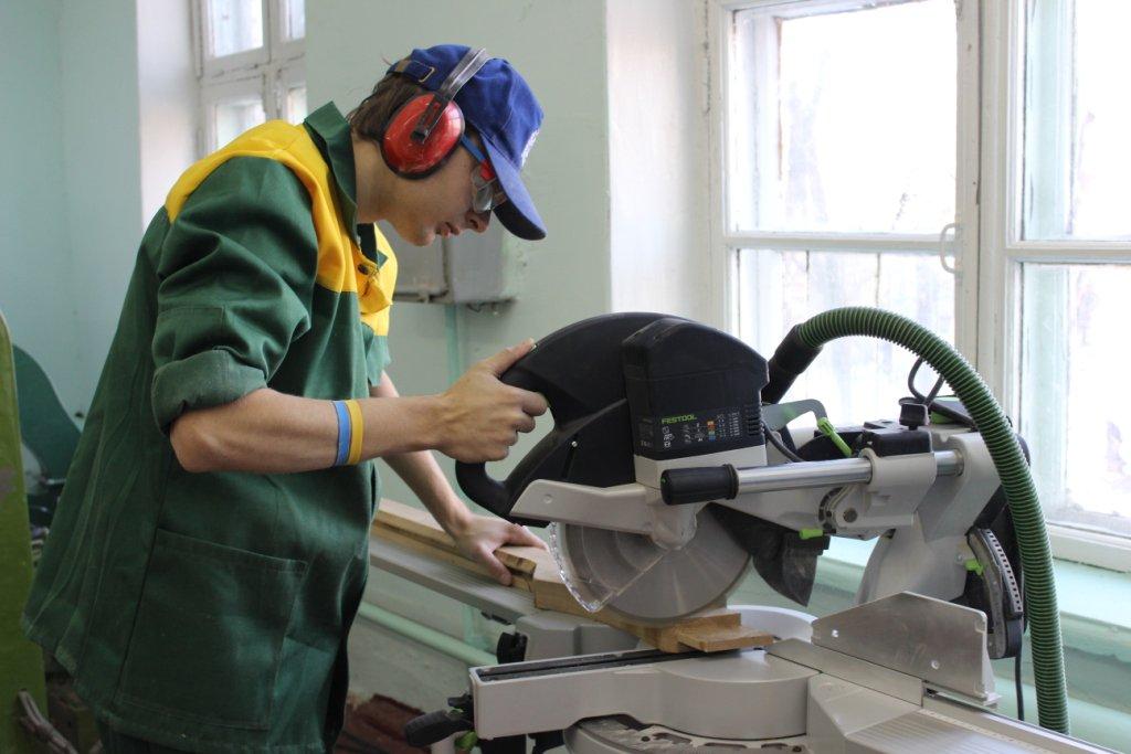 инструменты для ручной обработки древесины картинки