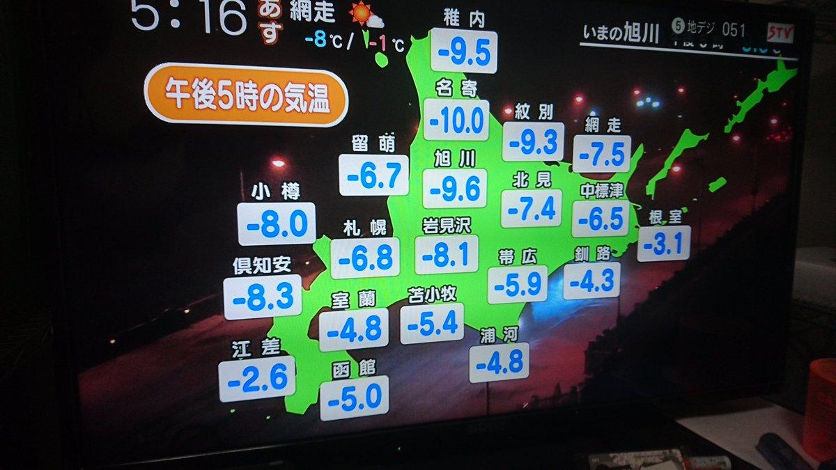 †こ   れ   が   北   海   道   だ†