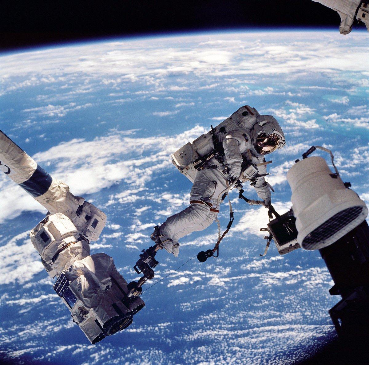 Русская открытый космос фото подборка выбритых кисок
