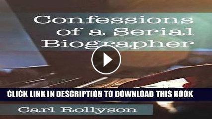 download integrable hamiltonian