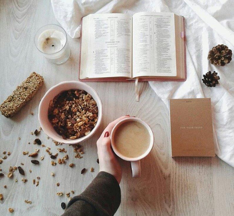 Dios háblame...   #cafeconJesus #felizdia https://t.co/4d6m1Uq16A