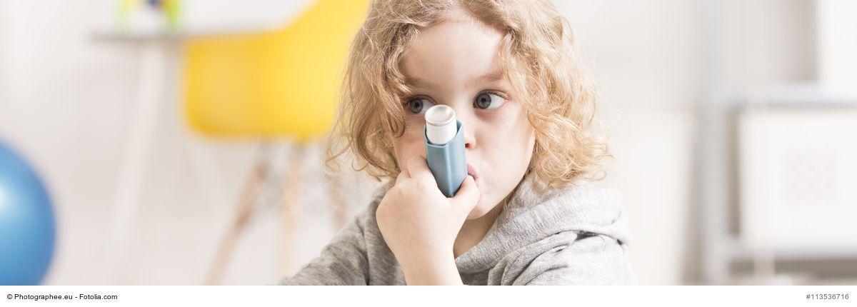 download immuno ophthalmology developments
