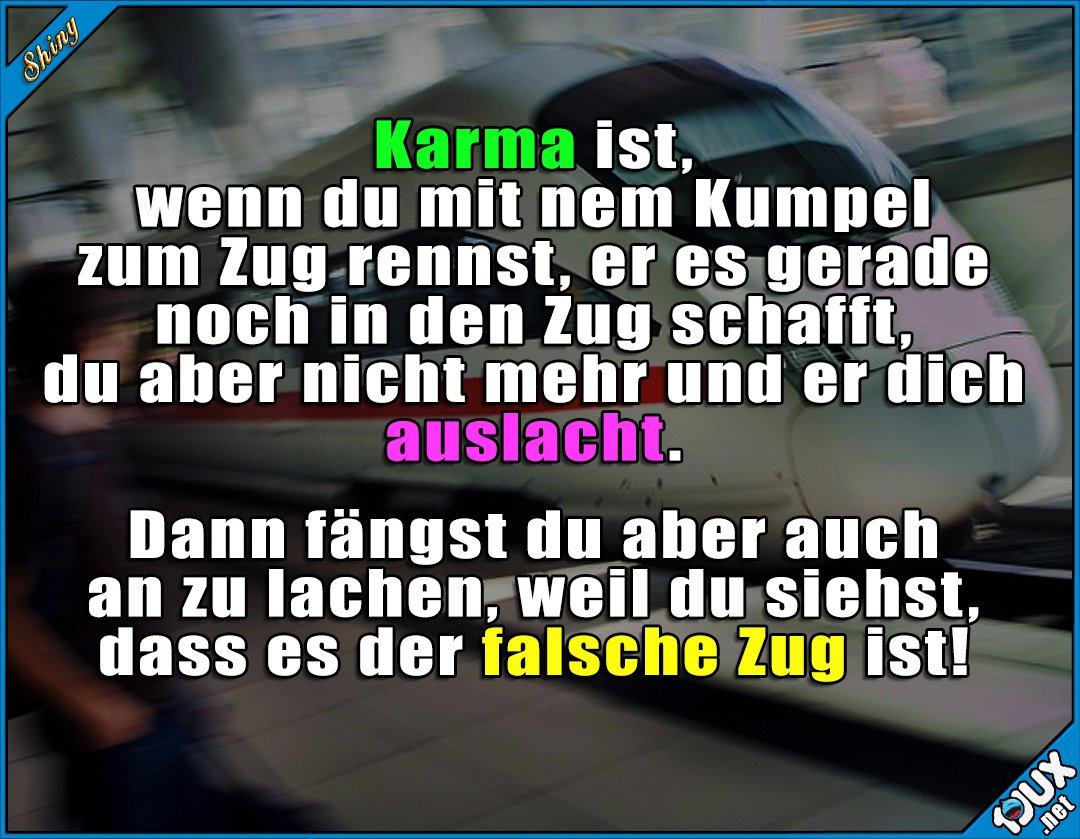 "shiny on twitter: ""karma kann so toll sein! https://t.co"