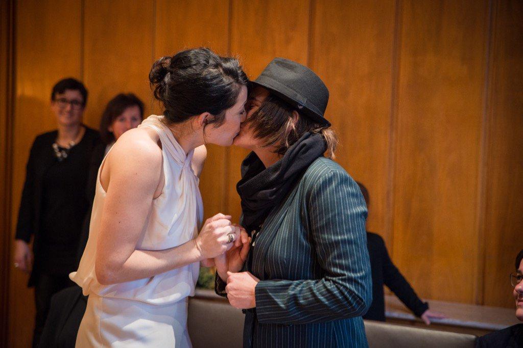 Mrs&Mrs Angerer ❤️#dieangerers https://t.co/LiofX9SeEh