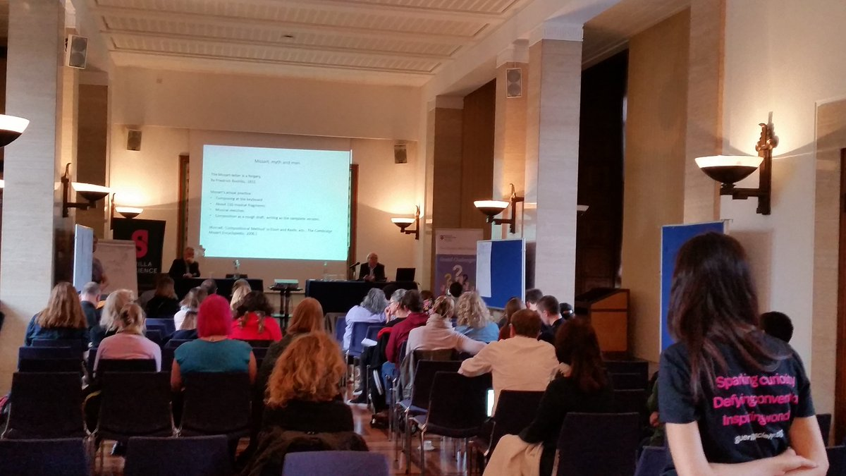 download grow your own drugs a year