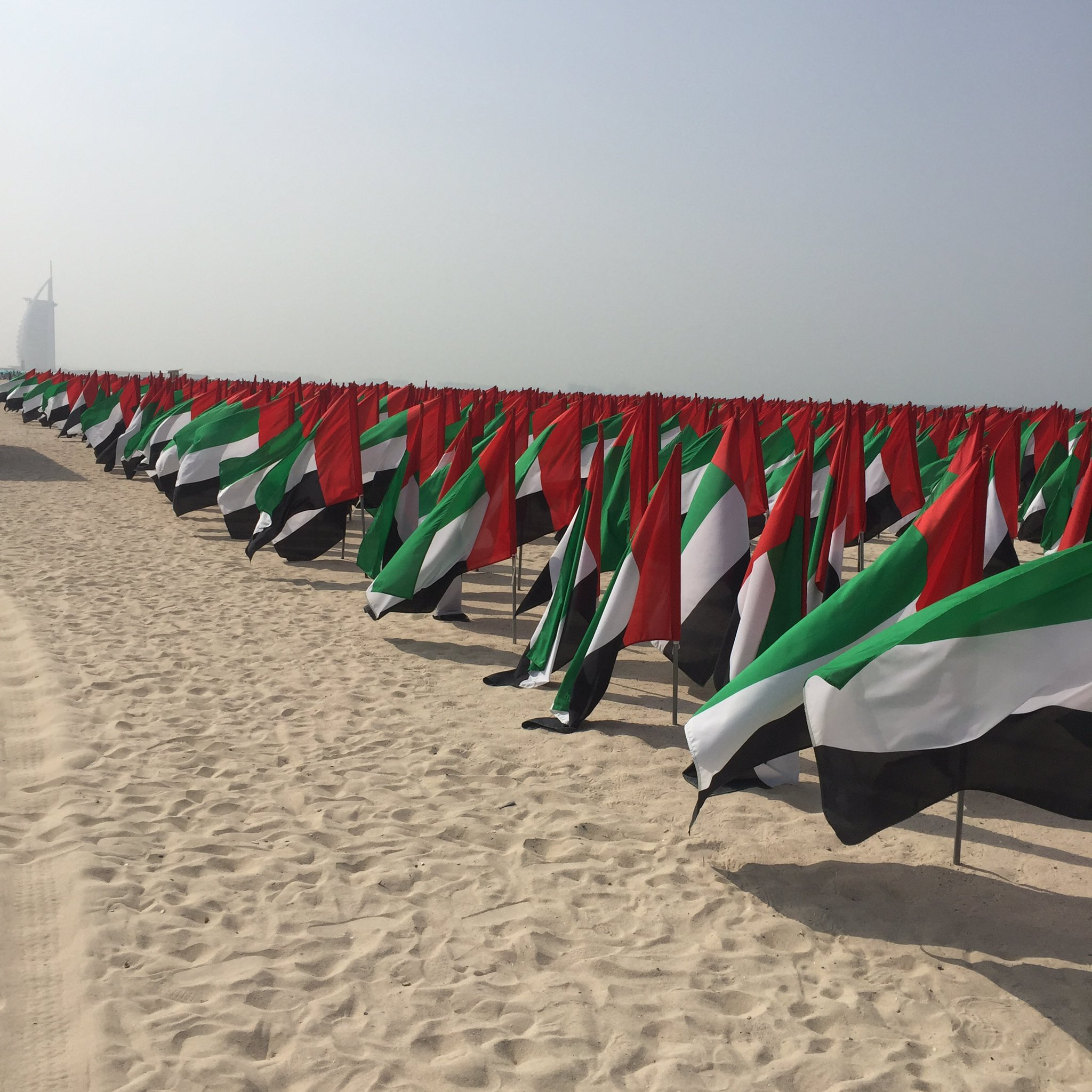 Beach mozhan marnò Blacklist: Why
