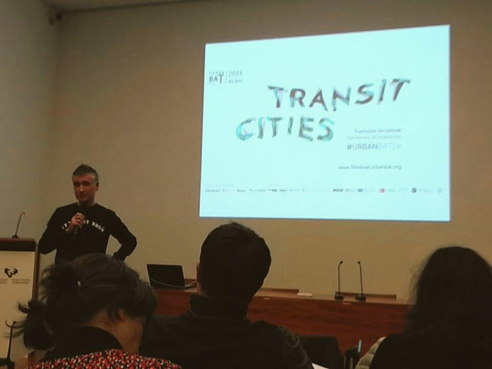 10 procesos de transformación urbana participativos y desde abajo #urbanbat16 https://t.co/FKMMOnlKdy
