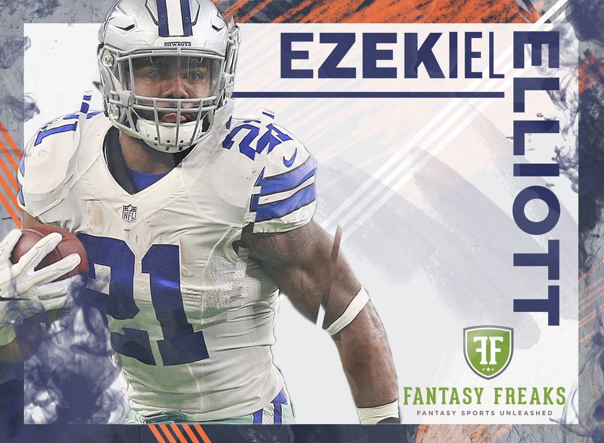 Exelent Fantasy Football Week 7 Waiver Wire Pictures - Schematic ...