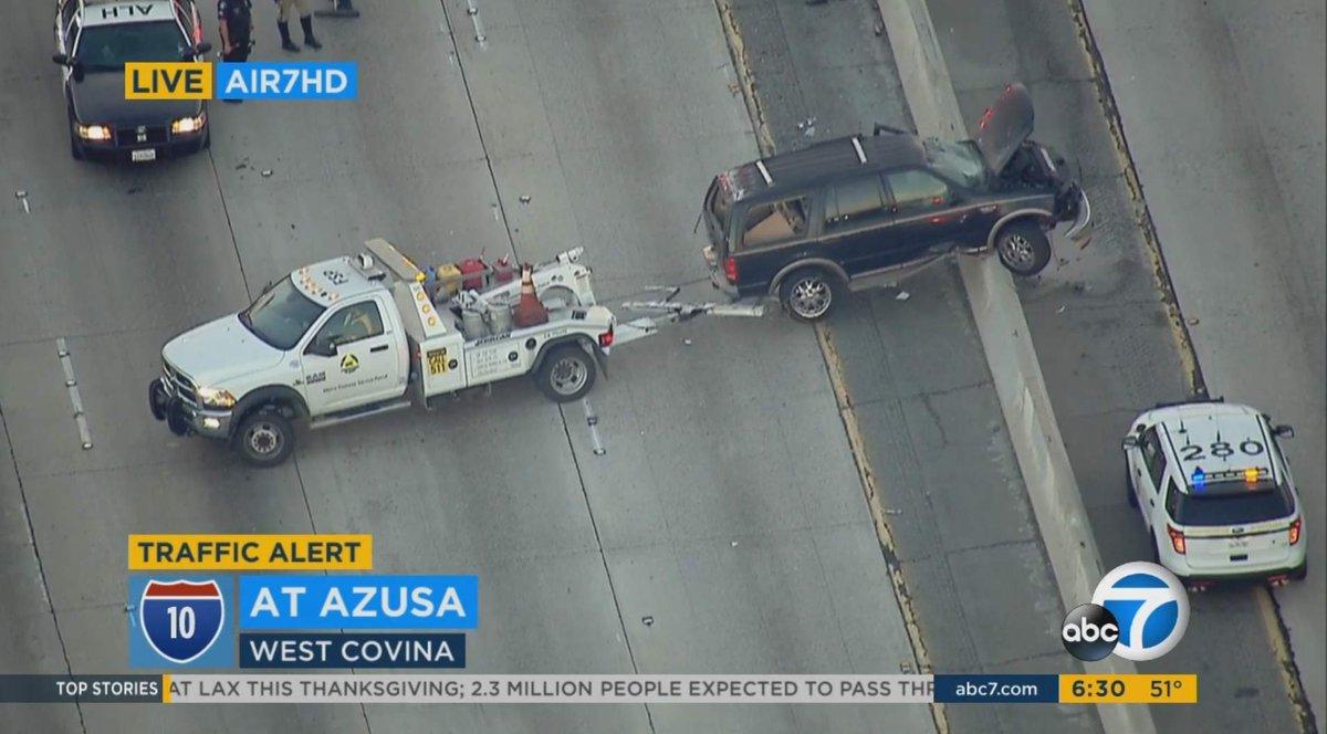 Azusa Ave : Latest News, Breaking News Headlines | Scoopnest