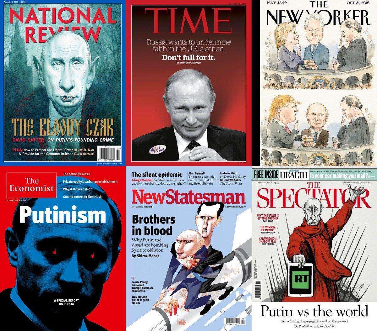 Qui sotto potete notare un lampante esempio di propaganda della #Russia contro l'Unione Europea....NO, ASPETTA! \\ #cialtroni #mentecatti https://t.co/Pl6Z7wfvvs