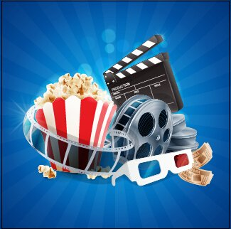 finding dory full movie online free putlockers