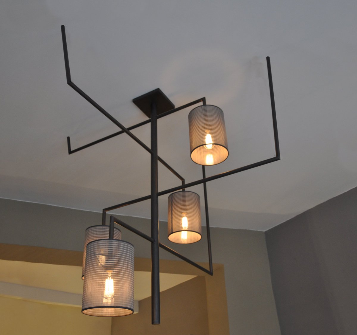 girard sudron girard sudron twitter. Black Bedroom Furniture Sets. Home Design Ideas