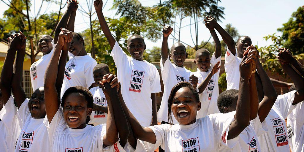 Het leven van jonge vrouwen in Malawi is blijvend verbeterd, dankzij jouw hulp! https://t.co/sDialFuBTV https://t.co/CT5viUm9QB