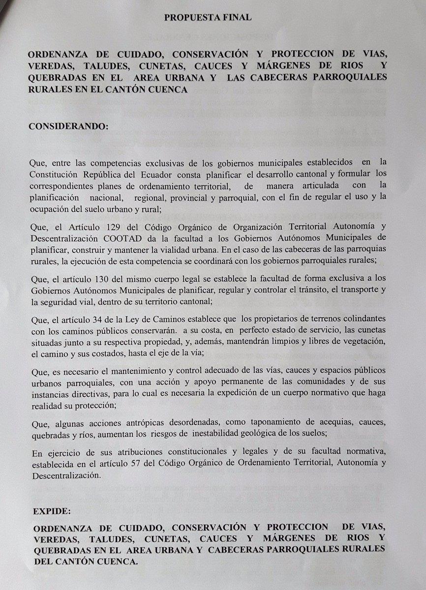 Bonito Plantilla De Propuesta De Catering Gratis Componente ...