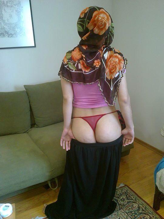 MÜTHİŞ SİKİŞ olgun kadının fetish pornosu  Porno Resim