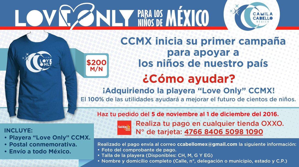 ccmx win winner
