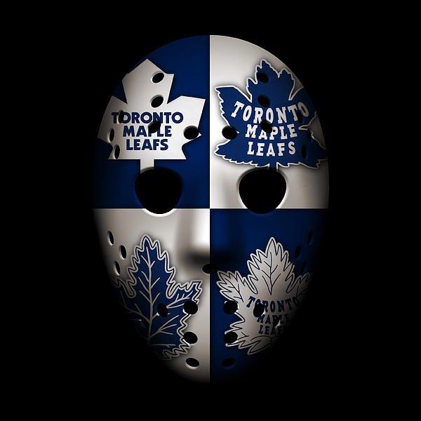 Joe Hamilton Sports Pixel Artist On Twitter New Artwork For Sale Toronto Maple Leafs Https T Co Zgzk1h63mk Fineartamerica