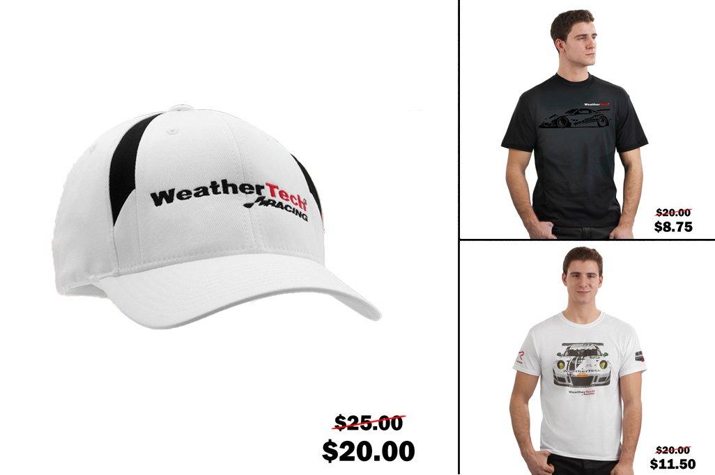 weathertech   weathertech