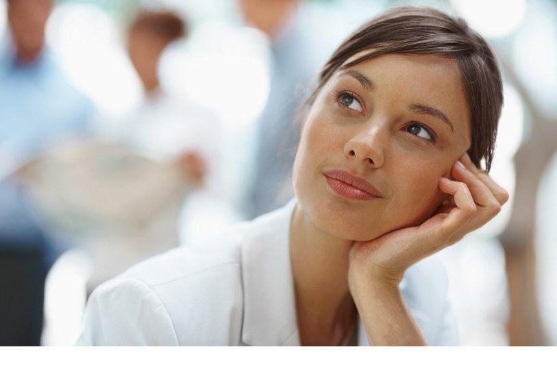 Essere single rinforza il carattere, mantiene in buona salute, aumenta l'autostima