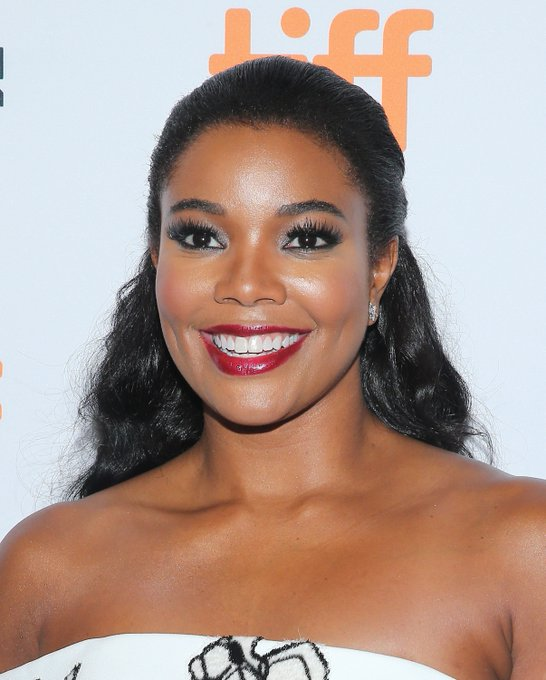 VIDEO: The Gabrielle Union Style Evolution Is Incredible beauty beauty