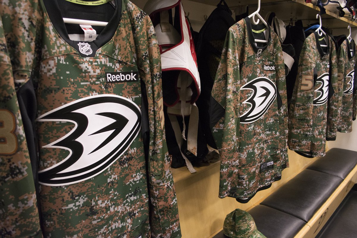 ... purchase anaheim ducks on twitter the online auction for our  duckssalute jerseys is live all proceeds a661f3c72