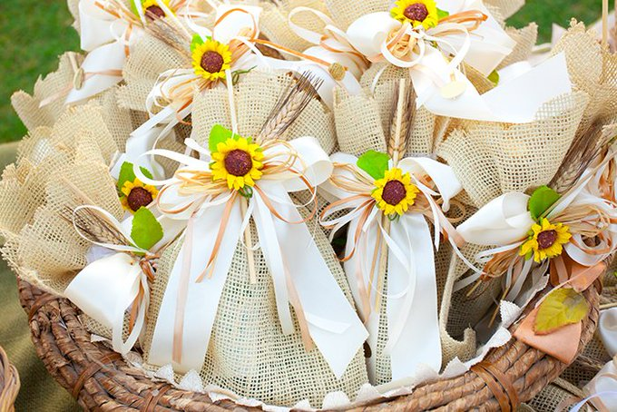 Planning a BridalShower party? Invite your guests with DIY OnlineInvitations