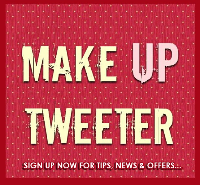 Join Us Now For FREE news, tips and offers at >>> MakeUp Beauty