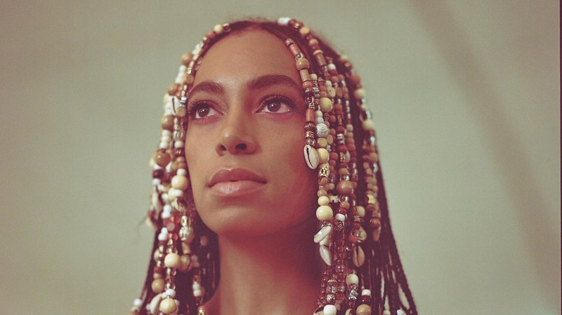 Image result for solange