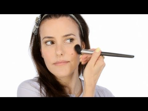 The 'No MakeUp' - MakeUp Tutorial MakeUp LoveYouLisa -
