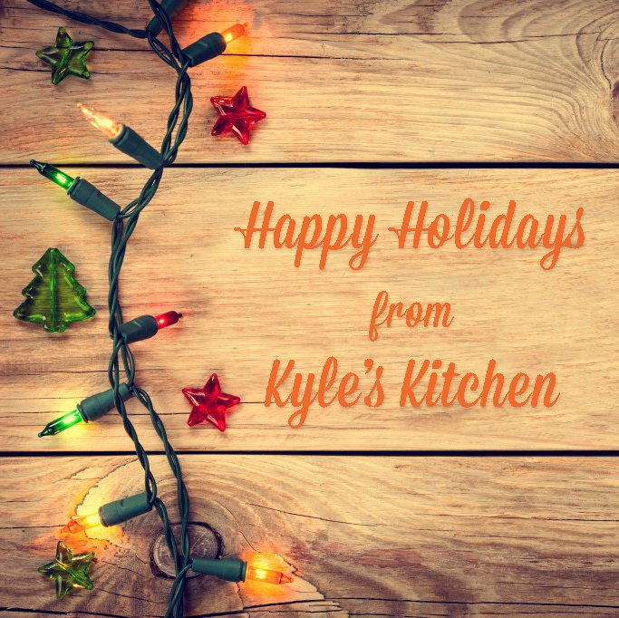Kyle S Kitchen Kyles Kitchen Twitter